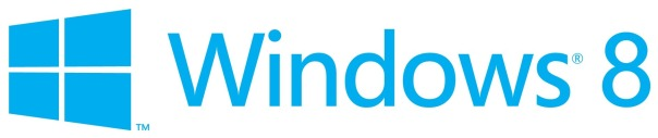 Logo Windows 8 _ Windows8vn