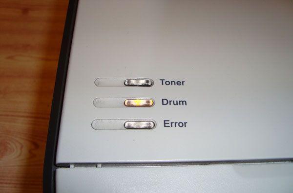 reset-drum-brother-hl-2140